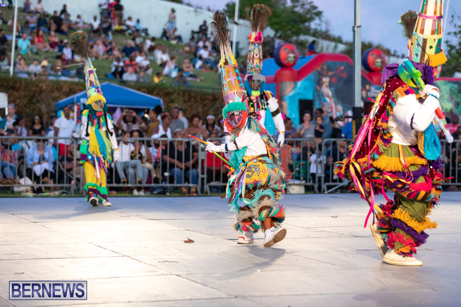 Bermuda-International-Gombey-Festival-Showcase-October-12-2019-5207