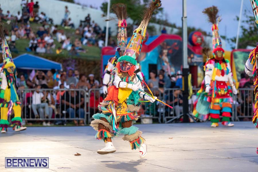 Bermuda-International-Gombey-Festival-Showcase-October-12-2019-5210