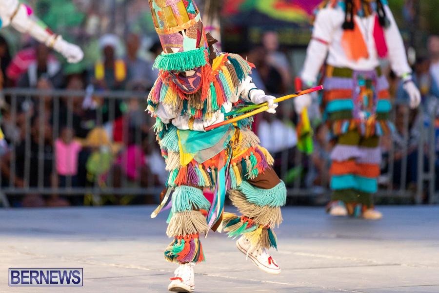 Bermuda-International-Gombey-Festival-Showcase-October-12-2019-5222