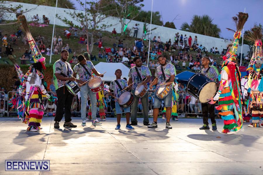 Bermuda-International-Gombey-Festival-Showcase-October-12-2019-5232