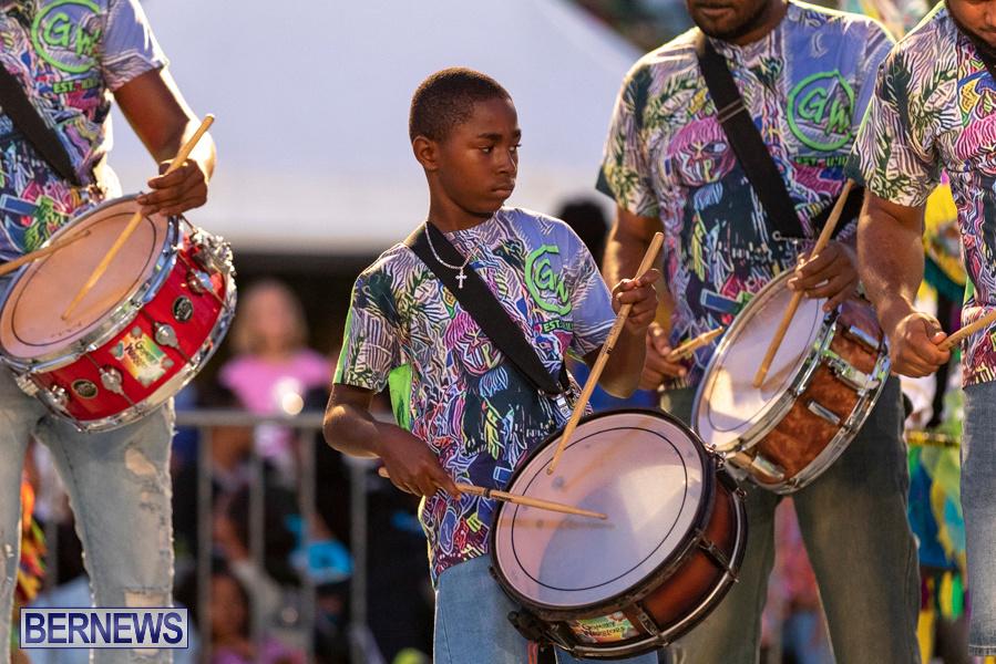 Bermuda-International-Gombey-Festival-Showcase-October-12-2019-5236