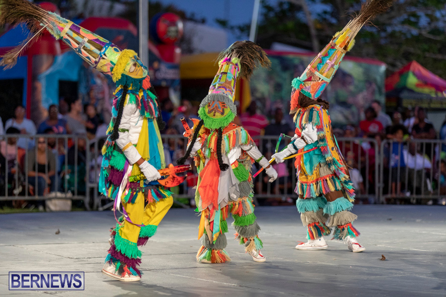 Bermuda-International-Gombey-Festival-Showcase-October-12-2019-5249