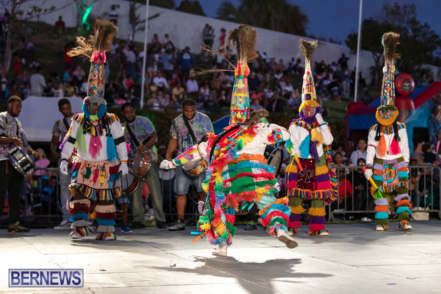 Bermuda-International-Gombey-Festival-Showcase-October-12-2019-5263