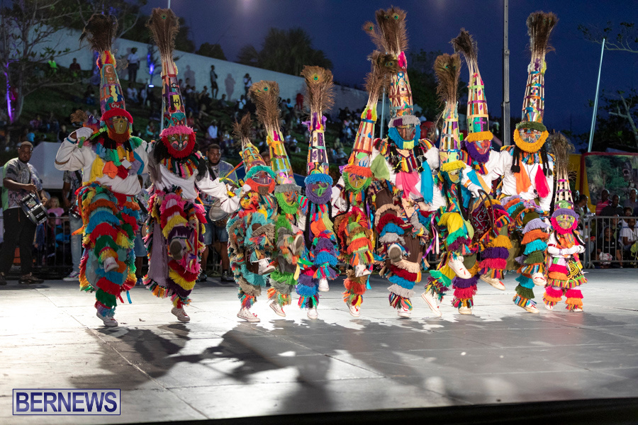 Bermuda-International-Gombey-Festival-Showcase-October-12-2019-5281