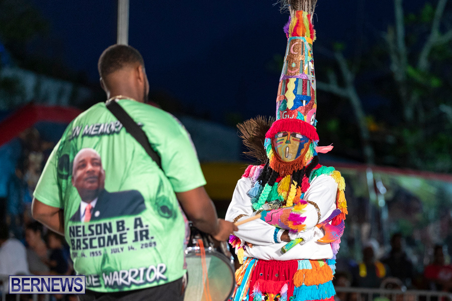 Bermuda-International-Gombey-Festival-Showcase-October-12-2019-5309
