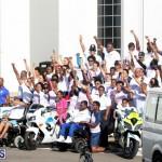 Bermuda Police Service Torch Run Oct 19 2019 (6)