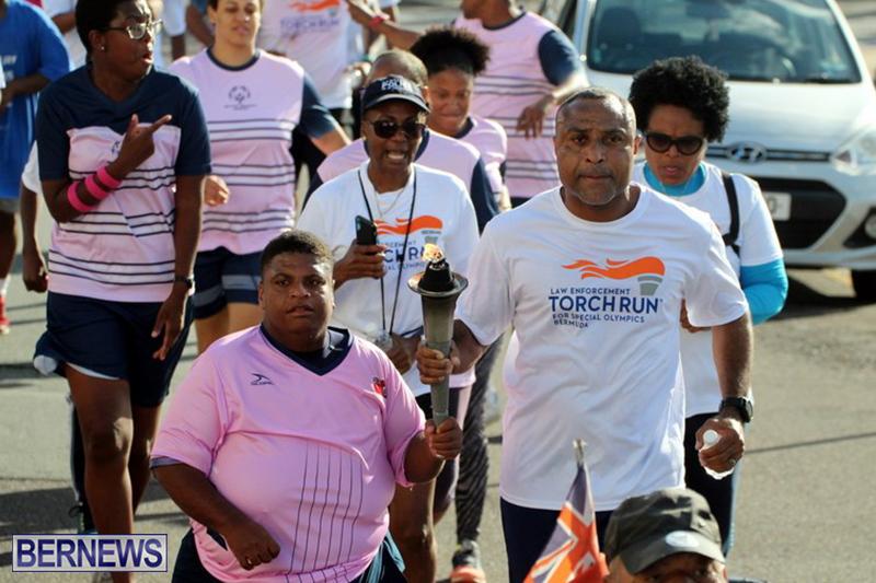 Bermuda-Police-Service-Torch-Run-Oct-19-2019-7