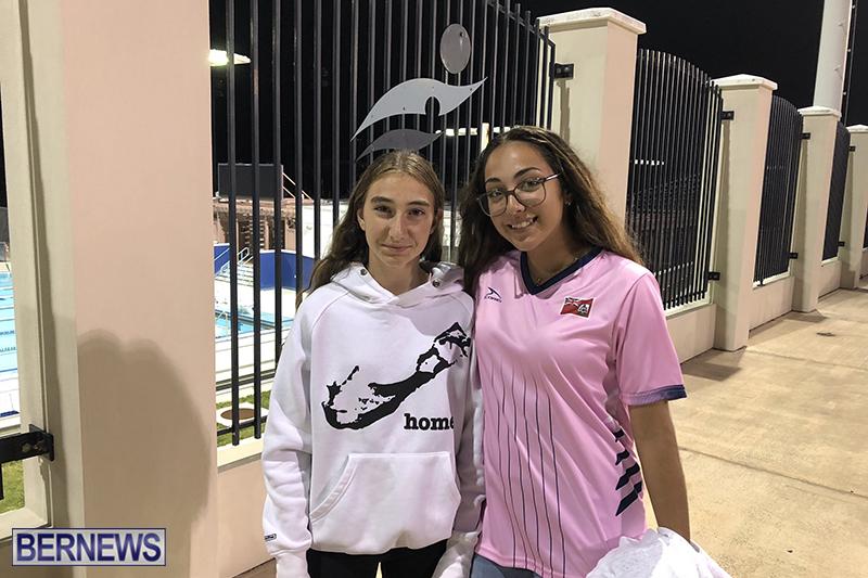 Bermuda vs Mexico October 11 2019 (12)