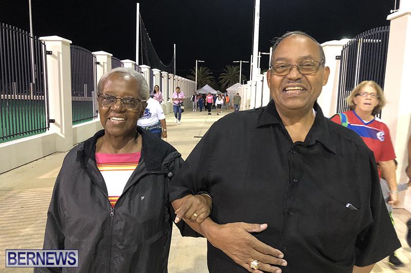 Bermuda vs Mexico October 11 2019 (14)