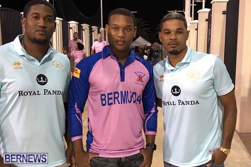 Bermuda vs Mexico October 11 2019 (16)