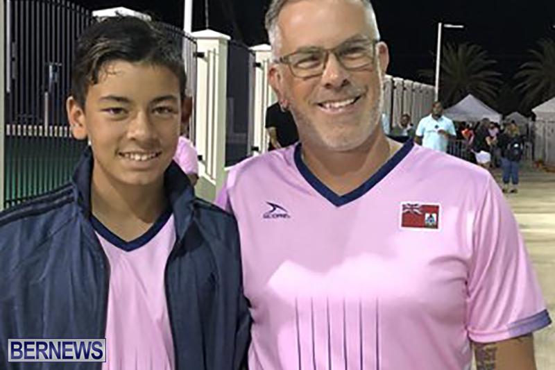Bermuda vs Mexico October 11 2019 (17)