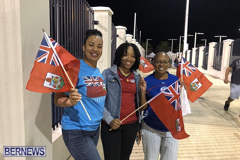 Bermuda vs Mexico October 11 2019 (22)