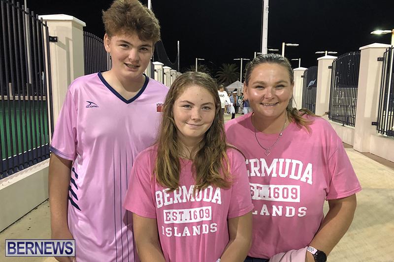 Bermuda vs Mexico October 11 2019 (27)