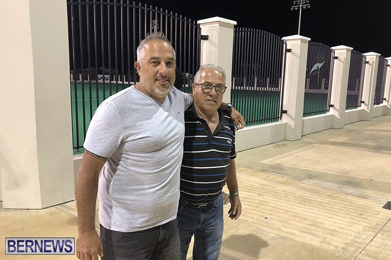 Bermuda vs Mexico October 11 2019 (30)