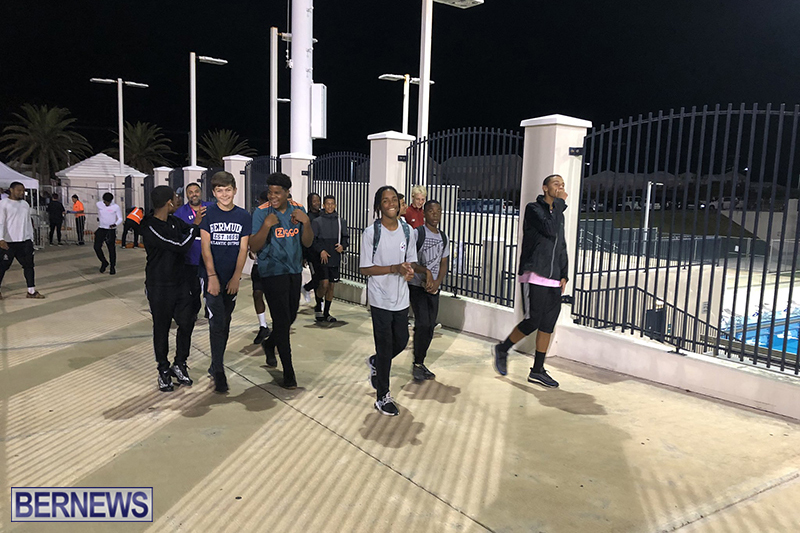 Bermuda vs Mexico October 11 2019 (35)