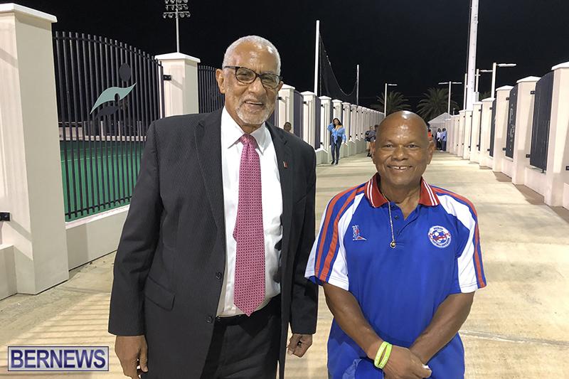 Bermuda vs Mexico October 11 2019 (37)