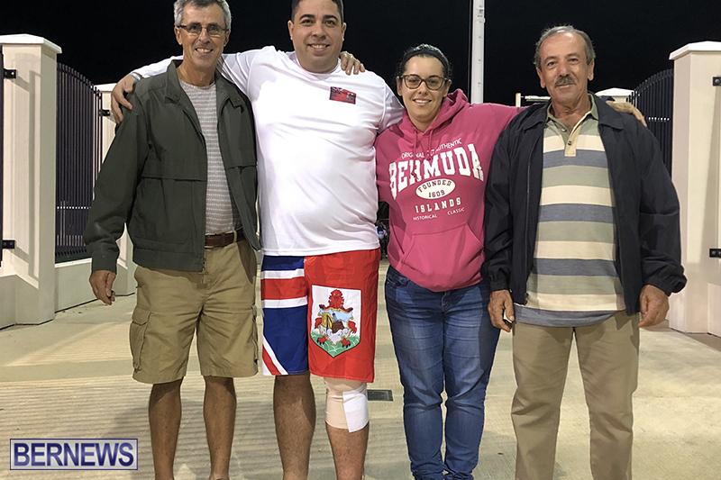 Bermuda vs Mexico October 11 2019 (39)