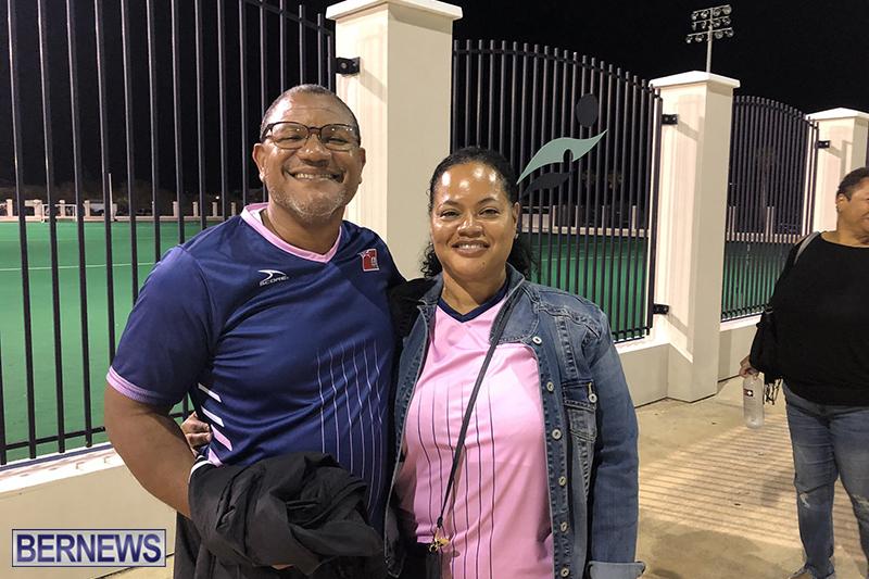Bermuda vs Mexico October 11 2019 (40)