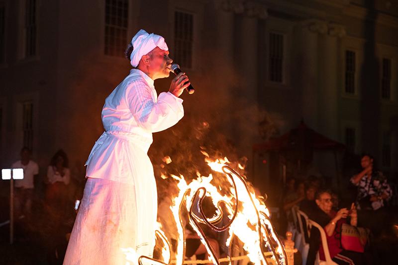 Black Heritage Show Bermuda Oct 2019 (2)