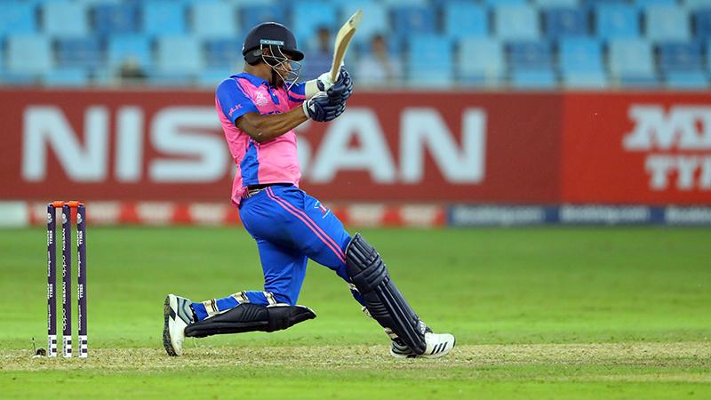 Cricket Bermuda Oct 24 2019 (1)