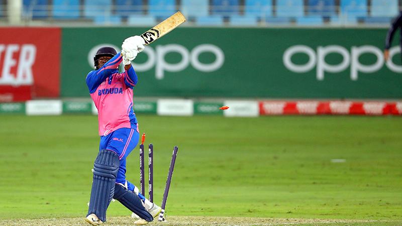 Cricket Bermuda Oct 24 2019 (2)
