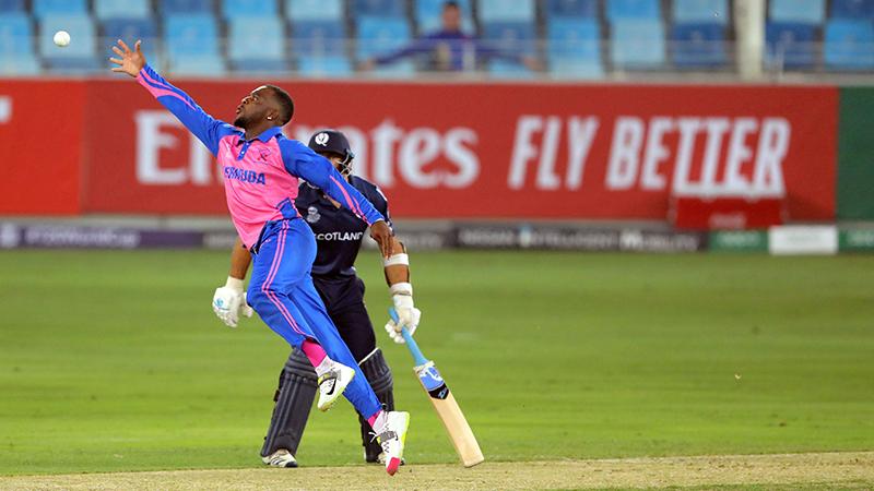 Cricket Bermuda Oct 24 2019 (4)