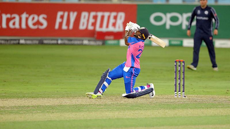 Cricket Bermuda Oct 24 2019 (5)