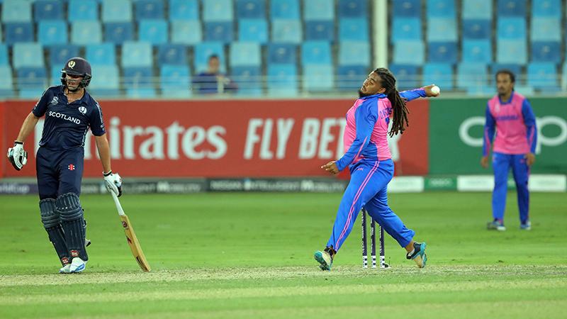 Cricket Bermuda Oct 24 2019 (6)