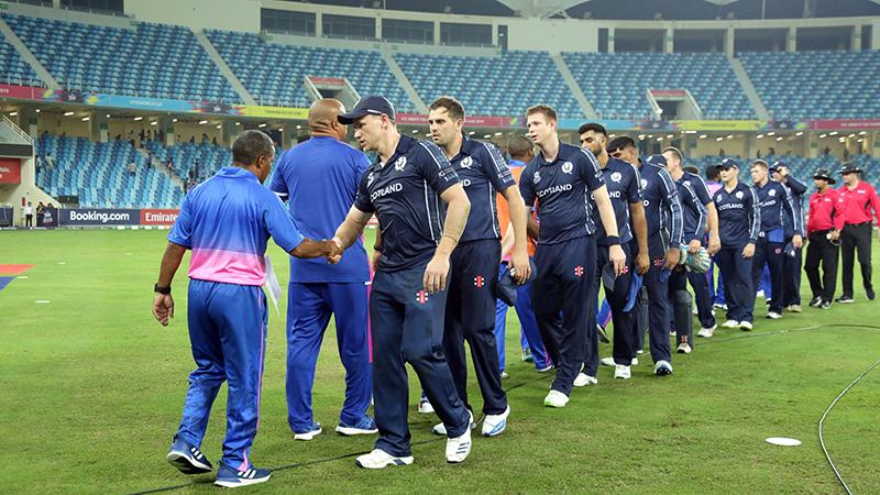 Cricket Bermuda Oct 24 2019 (9)