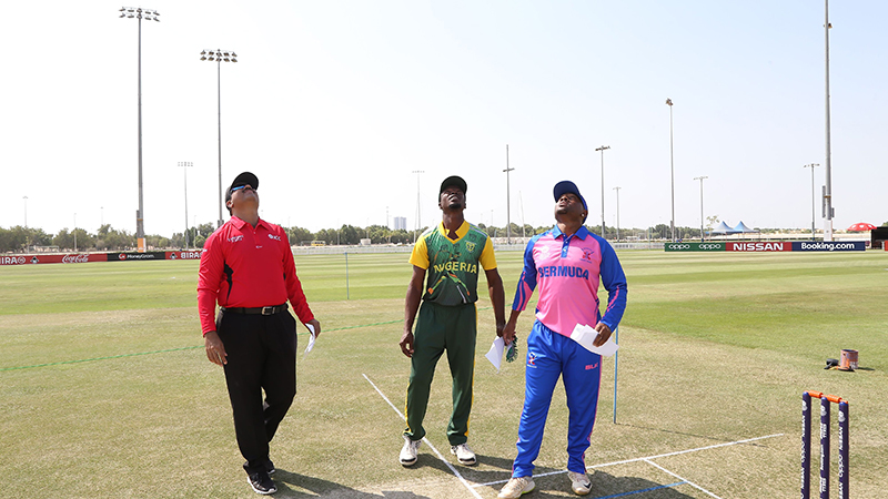 Cricket ICC T20 Bermuda Oct 2019 (1)