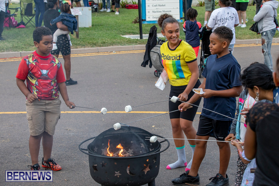 Dockyard-Fall-Festival-Bermuda-October-20-2019-9267