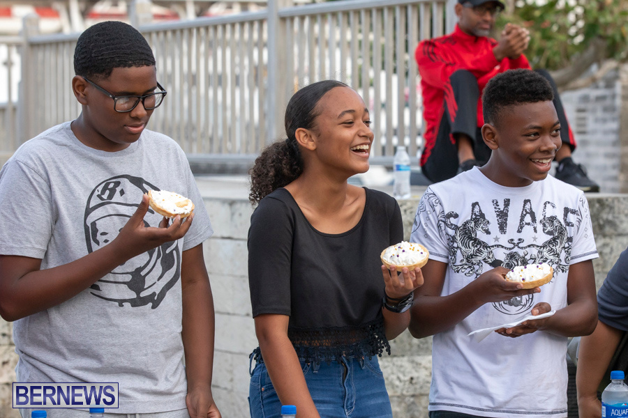 Dockyard-Fall-Festival-Bermuda-October-20-2019-9274