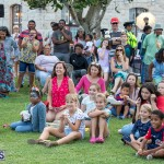 Dockyard Fall Festival Bermuda, October 20 2019-9284