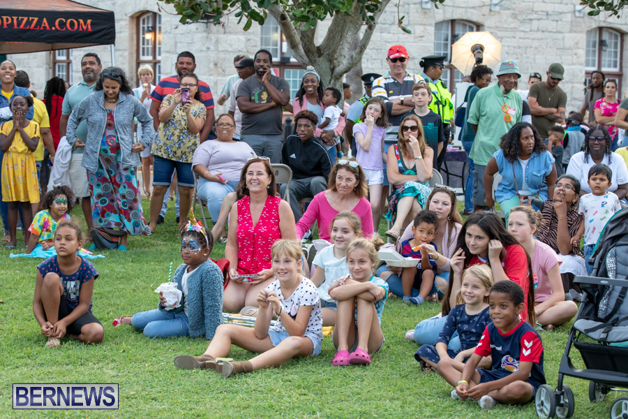Dockyard-Fall-Festival-Bermuda-October-20-2019-9284