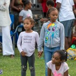 Dockyard Fall Festival Bermuda, October 20 2019-9287