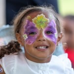 Dockyard Fall Festival Bermuda, October 20 2019-9379