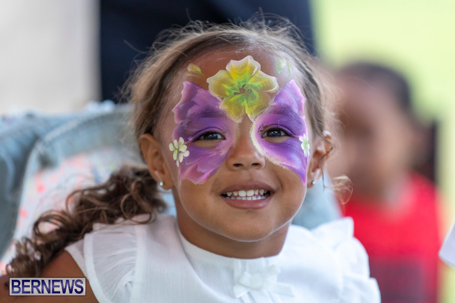 Dockyard-Fall-Festival-Bermuda-October-20-2019-9379