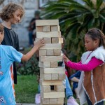 Dockyard Fall Festival Bermuda, October 20 2019-9394