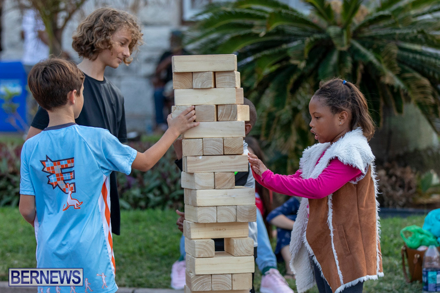 Dockyard-Fall-Festival-Bermuda-October-20-2019-9394