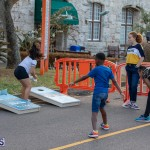 Dockyard Fall Festival Bermuda, October 20 2019-9397