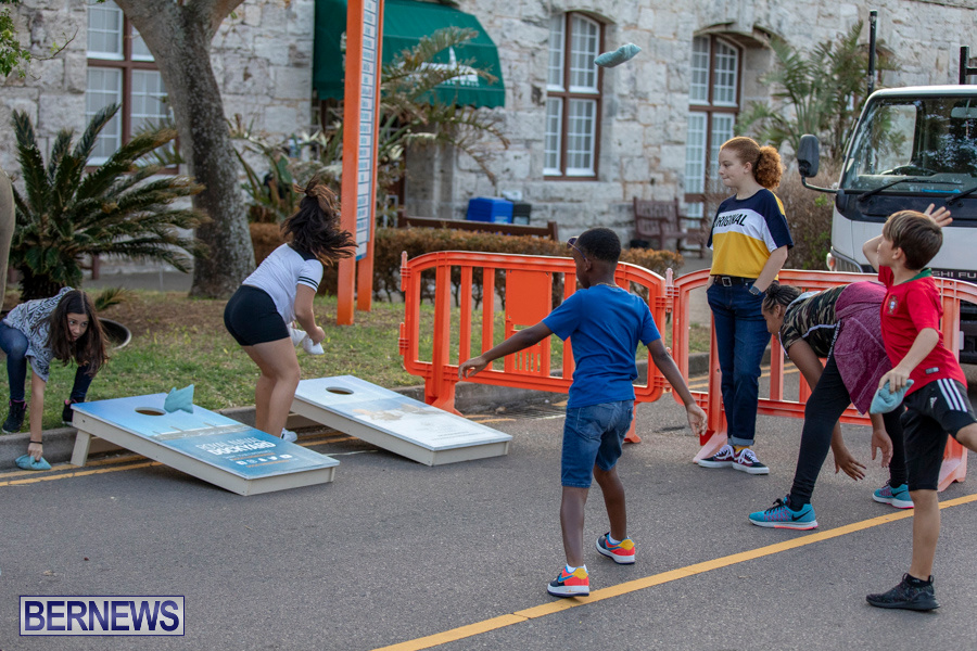 Dockyard-Fall-Festival-Bermuda-October-20-2019-9397