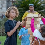 Dockyard Fall Festival Bermuda, October 20 2019-9404