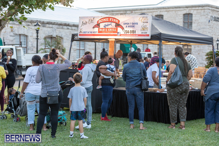 Dockyard-Fall-Festival-Bermuda-October-20-2019-9411