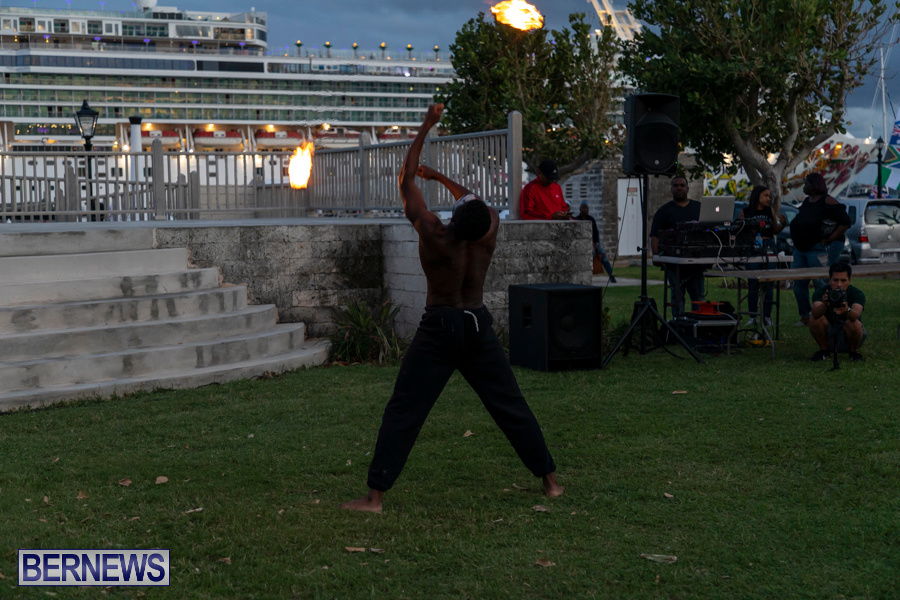 Dockyard-Fall-Festival-Bermuda-October-20-2019-9451