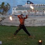 Dockyard Fall Festival Bermuda, October 20 2019-9452