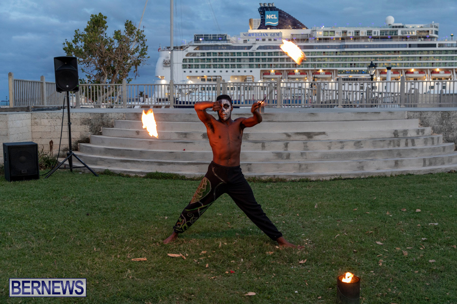 Dockyard-Fall-Festival-Bermuda-October-20-2019-9452