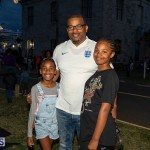 Dockyard Fall Festival Bermuda, October 20 2019-9473