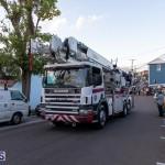 Firefighter Ramsay Bo Saggar Funeral Bermuda, October 27 2019-0014