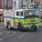 Firefighter Ramsay Bo Saggar Funeral Bermuda, October 27 2019-0016