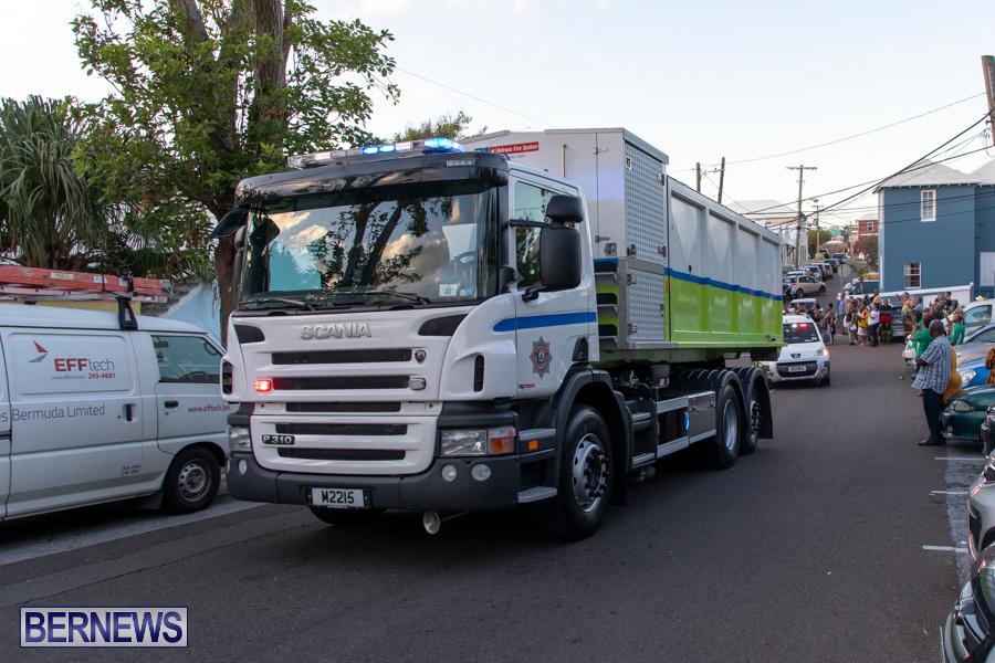 Firefighter-Ramsay-Bo-Saggar-Funeral-Bermuda-October-27-2019-0022